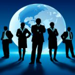 ENTERPRISE GOVERNANCE AND COMPLIANCE PROFESSIONAL DEVELOPMENT PROGRAMS