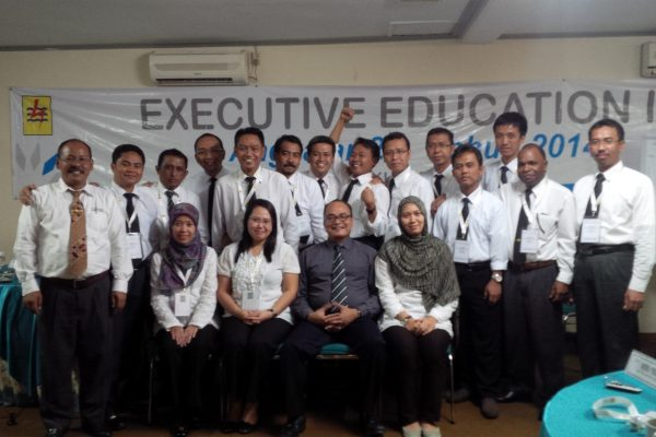 Training-senior-leadership-development-program-di-indonesia