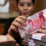 BANKING PROFESSIONAL DEVELOPMENT